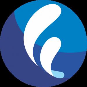 FADENOR | Fundação de Apoio ao Desenvolvimento do Ensino Superior